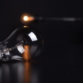 What To-Do and NOT To-Do in a Power Outage