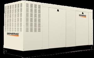 Humble, Cypress, generators, 15kw generator