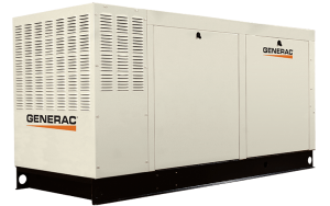 Commercial 70kW Model QT070