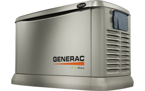 Backup generators, Standby generators, Missouri City, 15kw generator