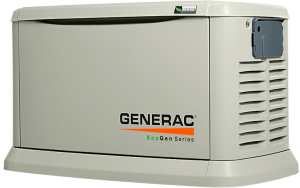 Automatic generators, Pearland, Standby power systems, Tomball