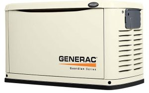 Missouri City, Generator repair, Pearland, Backup generators