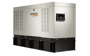 Missouri City, Automatic generators, The Woodlands, Standby power systems