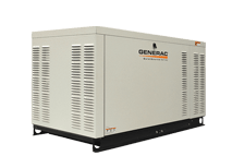 Kohler generators, Montgomery, Tomball, Power generators