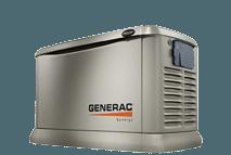 Backup generators, Standby power systems, Missouri City, Montgomery