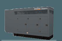 generators, Katy, Power generators, Cypress