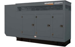 Backup generators, Kohler generators, Generator superstore, Standby power systems