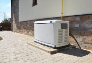 Standby power systems, Missouri City, Standby power systems, Spring
