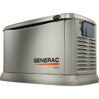 generators, Generator supercenter, Automatic generators, Sugar Land