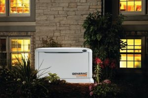 Backup generators, Natural gas generator, Generator repair, Kohler generators