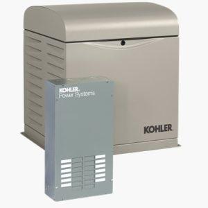 Kohler10kwGenerator1b