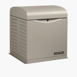 Kohler10kwGenerator2a