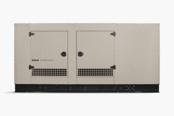 Humble, Commercial standby generator, Automatic generators, Generator repair