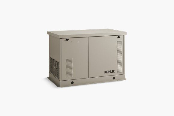 The Woodlands, Standby power systems, Spring, Montgomery
