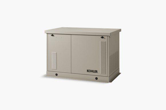 Generator supercenter, Generator supercenter, Cypress, Power generators
