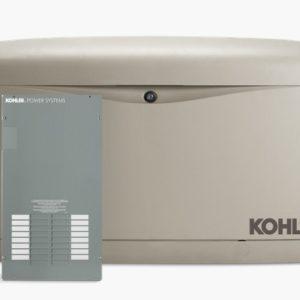 Kohler14kwGenerator1a