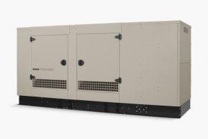 Kohler Generators | Backup Generator Installation & Repair