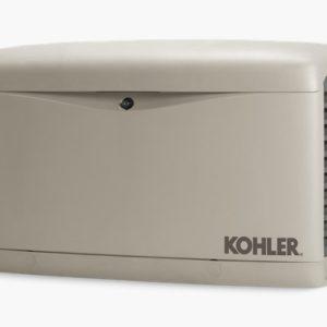 Kohler20kwGenerator3c