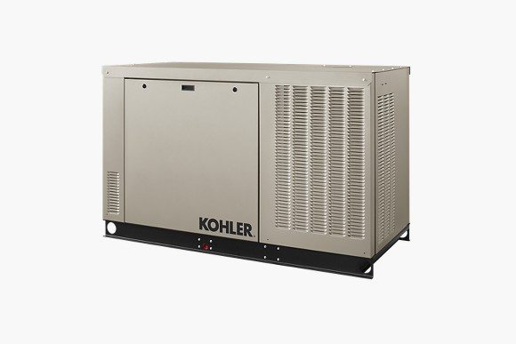 Houston, Commercial standby generator, generators, Backup generators