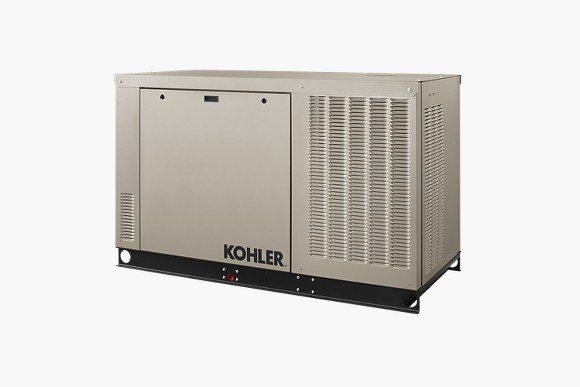 Houston, Commercial standby generator, generators, Backup generators