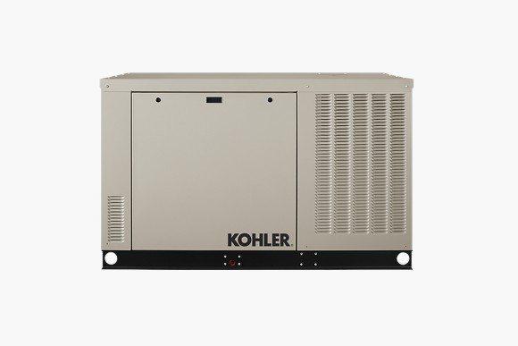 15kw generator, Spring, Backup generators, Montgomery