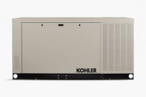 Automatic generators, Standby generators, Standby generators, Montgomery
