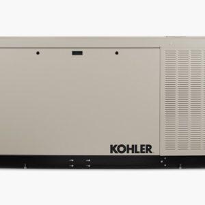 Kohler38kwGenerator1a