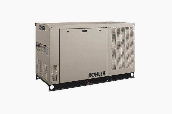 Generator supercenter, Katy, Standby power systems, Missouri City