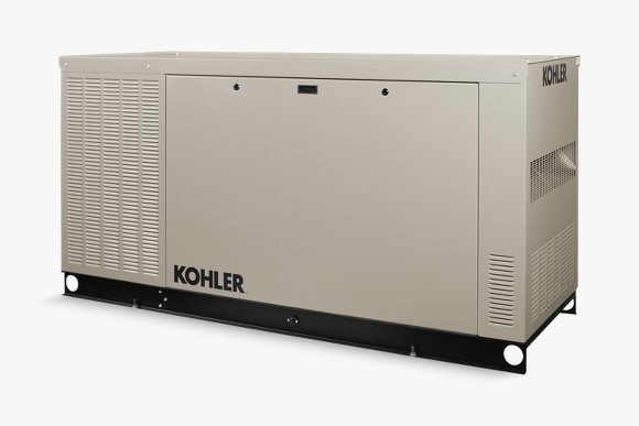 Generator superstore, Sugar Land, Generator supercenter, Commercial standby generator