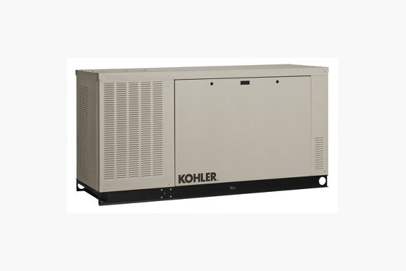 Standby power generator, Houston, Automatic generators, Pearland