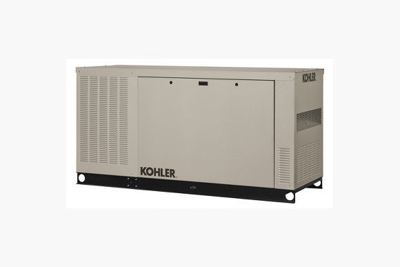 Generator superstore, Sugar Land, Standby power systems, Automatic generators