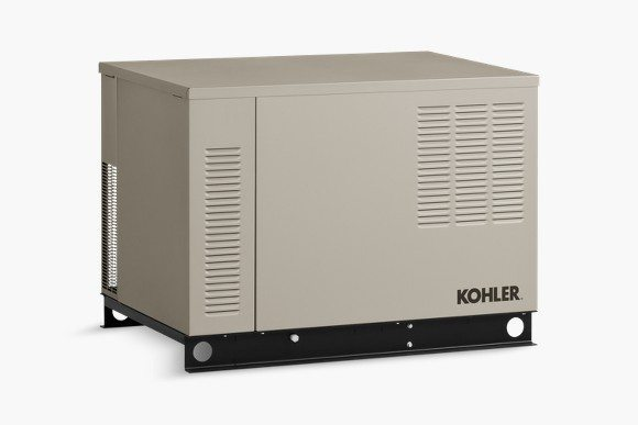generators, Standby power generator, Katy, Automatic generators