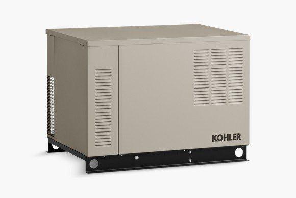 generators, Standby power generator, Katy, Automatic generators