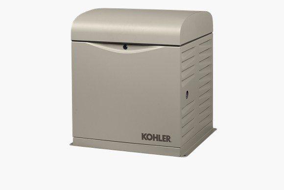 Power generators, Montgomery, Automatic generators, Standby power systems