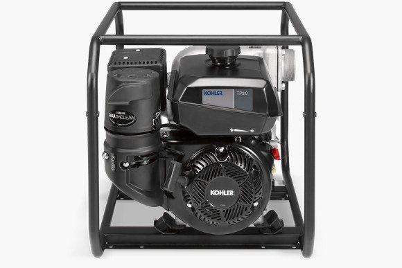 Automatic generators, Automatic generators, Standby generators, Missouri City
