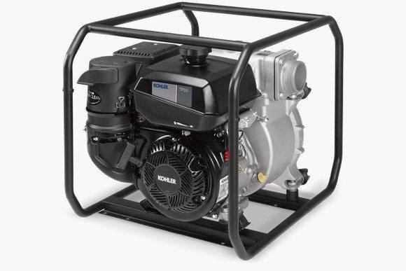 Generator repair, Kohler generators, Standby generators, Houston