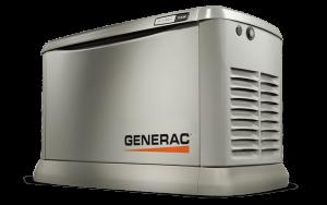 generac-home-generator_ecogen-15kw_7034_hero
