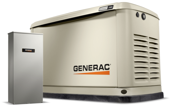 Kohler generators, Standby generators, Pearland, The Woodlands