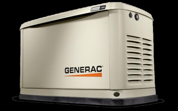 Spring, Generator supercenter, Kohler generators, Kohler generators