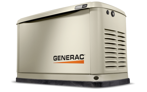 Generator superstore, Houston, The Woodlands, Standby generators