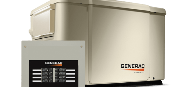 Standby generators, generators, Standby power generator, Standby power systems
