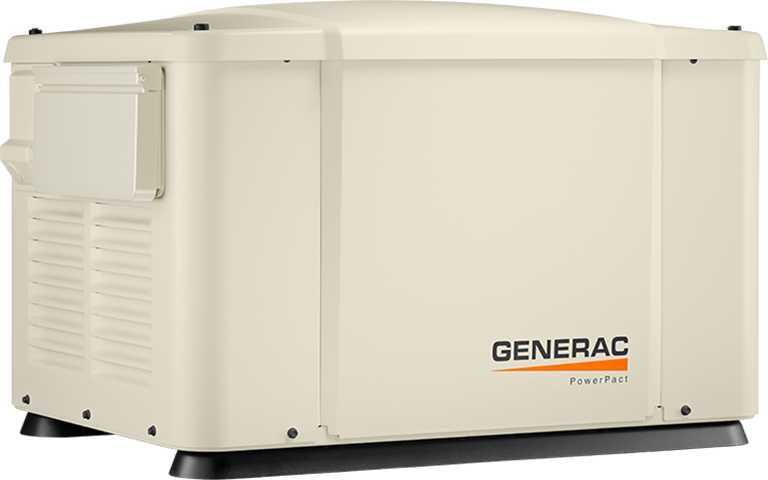 Standby power systems, The Woodlands, 15kw generator, Tomball