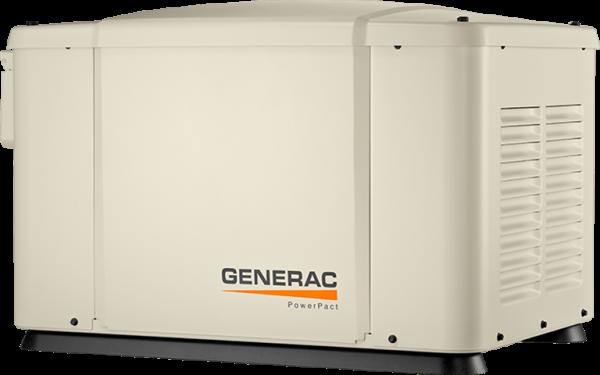 Generator superstore, Pearland, Natural gas generator, generators