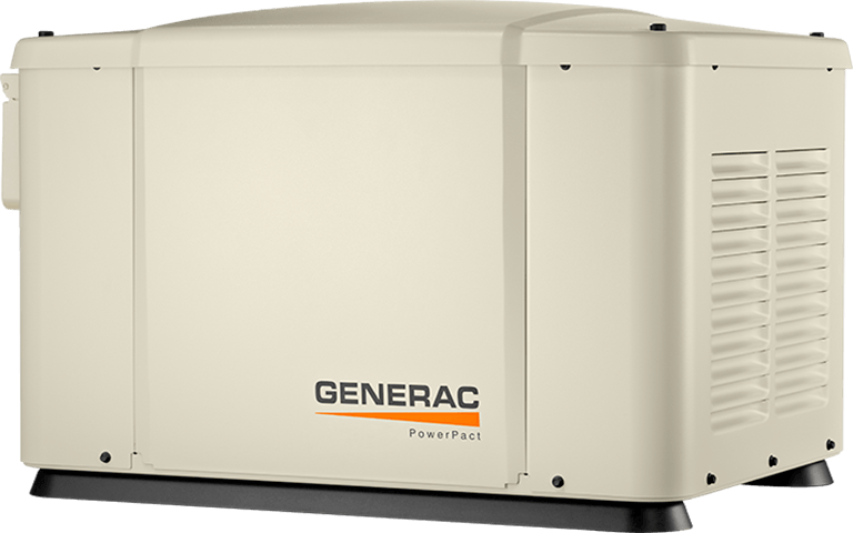 Generator superstore, Pearland, Natural gas generator, generators