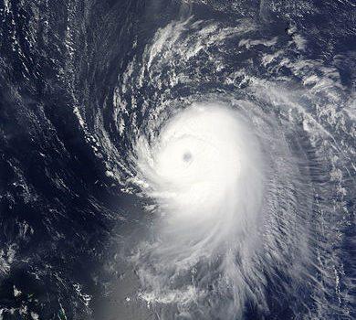 The Ten Worst Hurricanes in Texas, Before Harvey